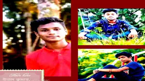 সড়ক দুর্ঘটনায় প্রাণ গেল বাকেরগঞ্জের তিন শিক্ষার্থীর